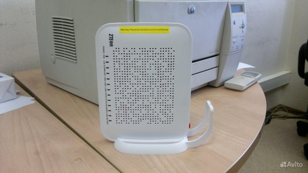 Схема телевизора shivaki 140m4 фото 857