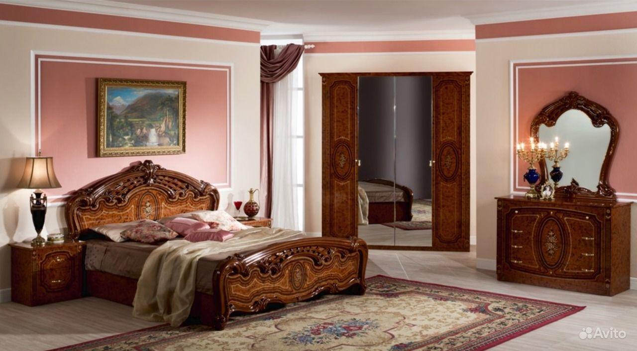 Мебель в калининграде фото