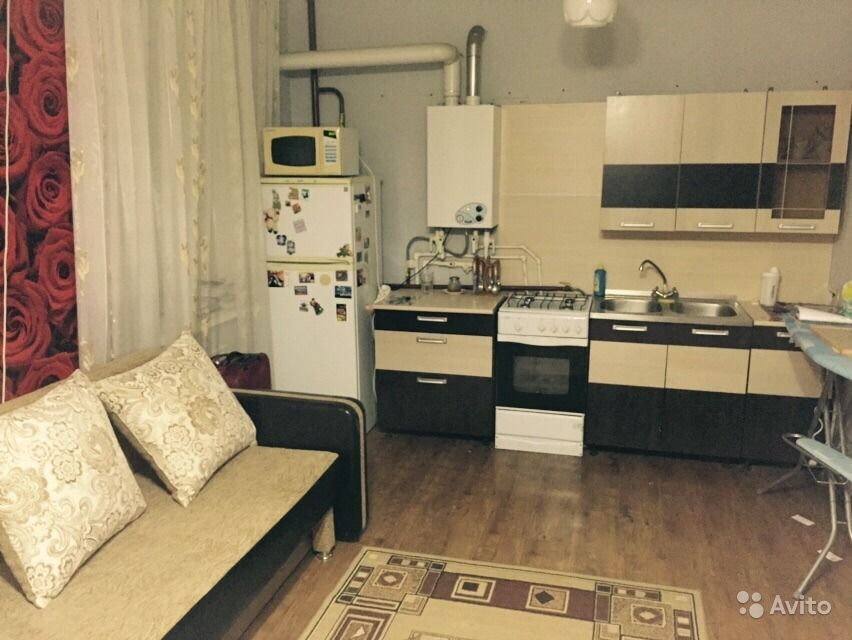 Кухни в астрахани фото цены