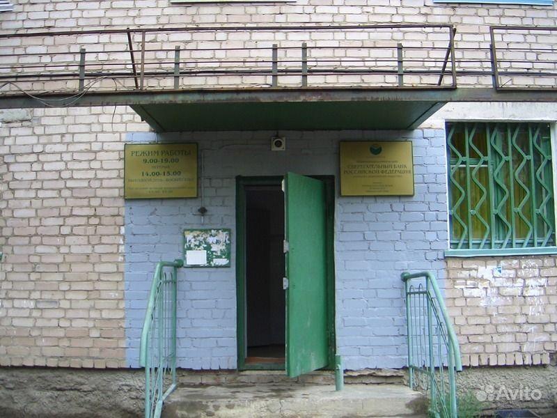 Продаю: Нежилое помещение, г. Чита, ул. Строителей, 85, п. Читинская область,  Чита