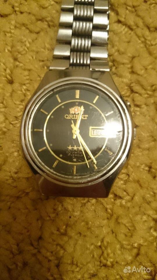Купить часы ввц, western moments часы цена, часы тахиметр
