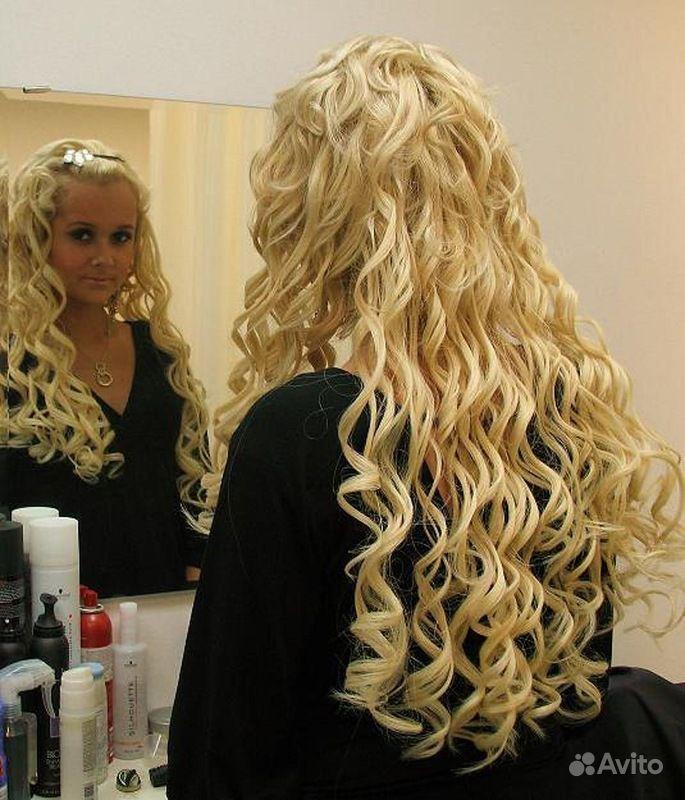 Гормональный сбой и выпадение волос