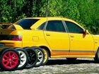 Руль, колеса и шины. вход. регистрация.  Основные элементы и размеры колеса легкового...