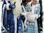 карнавальные костюмы - Купить модную женскую одежду в Оренбурге на Avito