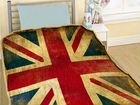 Фото Покрывала - Фото Покрывало - Британский флаг.