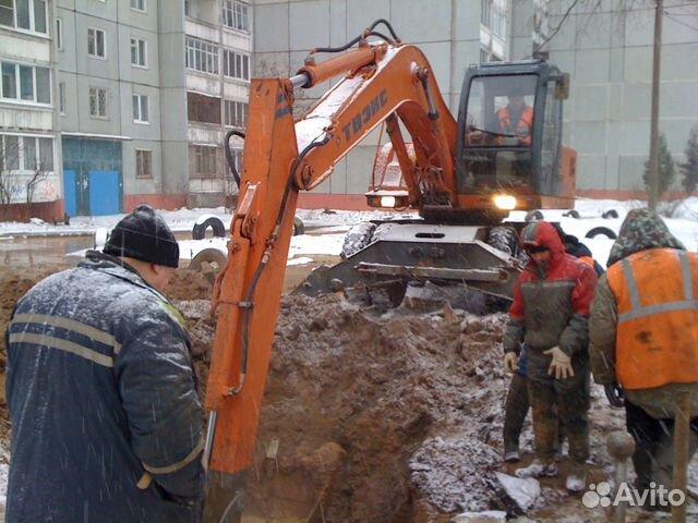 Работа в строительстве в городе ярославль