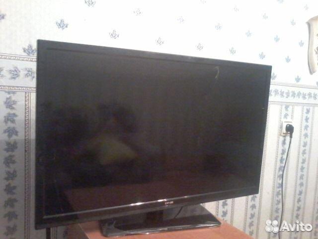 ЖК телевизор DNS 81см