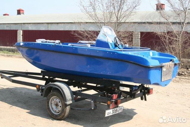 лодка пвх 2х местная купить в перми