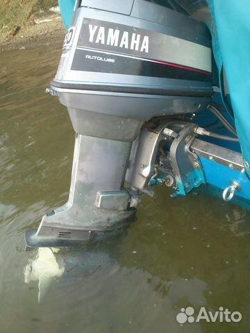 сузуки базисная точка иркутск формальный сайт лодочные моторы