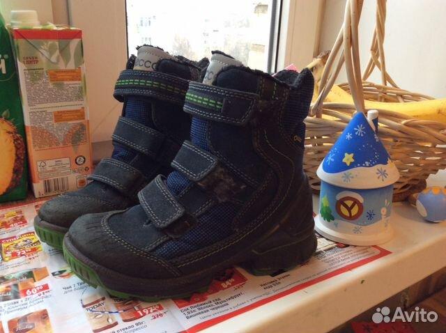 Туфли женские маленькие размеры