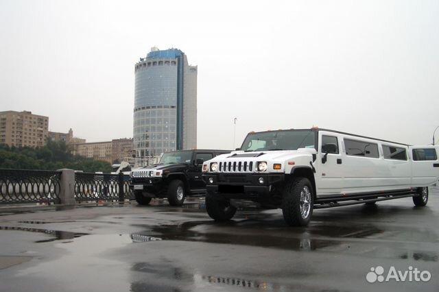 Авто-лига - заказ лимузинов на свадьбу, аренда лимузинов, круглосуточный прокат