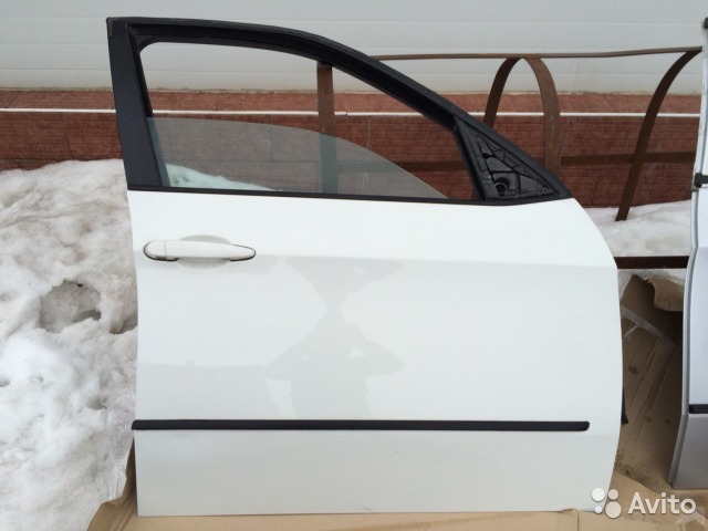 Компания BMW показала новый X5 с пакетом M Sport