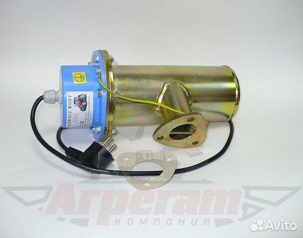 Запчасти к тракторам МТЗ-80,82 - ООО «ДонТехСнаб.