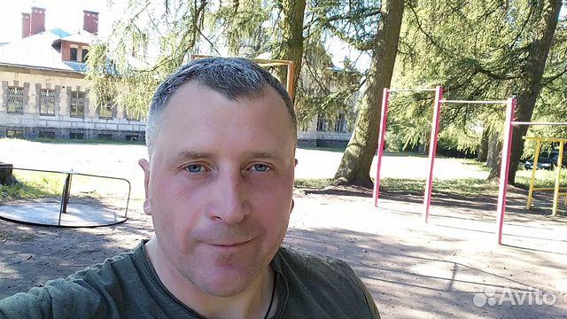 Курьер по москве - человек, чьей профессией или временной деятельностью является доставка корреспонденции