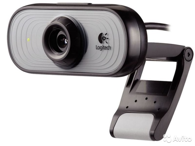 Драйвер для веб камеры philips spz3000