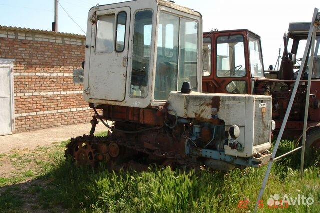 24 объявления - Продажа новых тракторов МТЗ 82.1, купить.