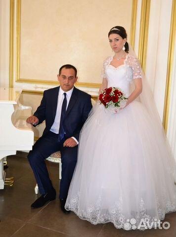 Свадебные салоны в черкесске