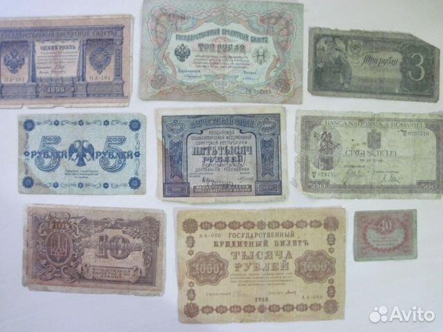 кредит екатринбург банк