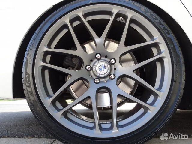 Toyo Proxes Sport 245/40 ZR20 99Y