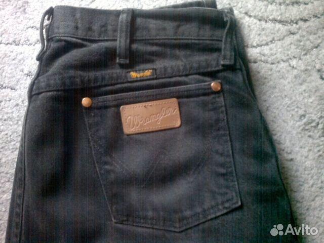 мужские брендовые зауженные джинсы