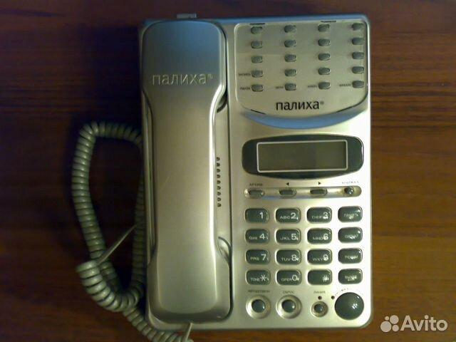 Инструкция к телефону палиха 350