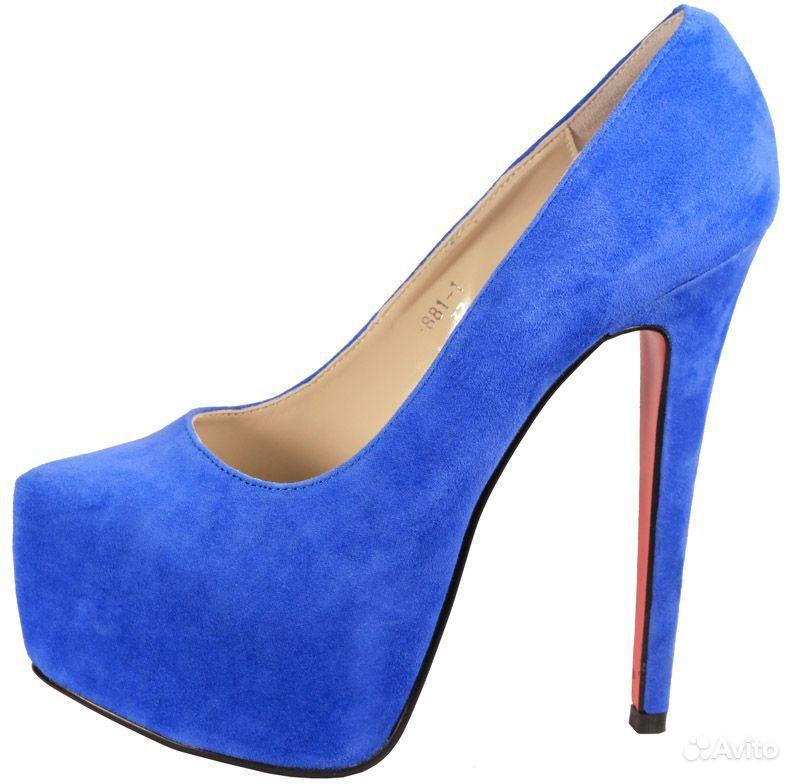 3b3bbf21e99ba8 Gloomy-con — Напиток голубые замшевые туфли