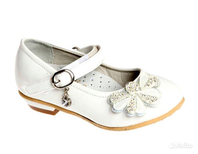 ba11bd13e Longitudelax — Обувь праздничная на новый год женская