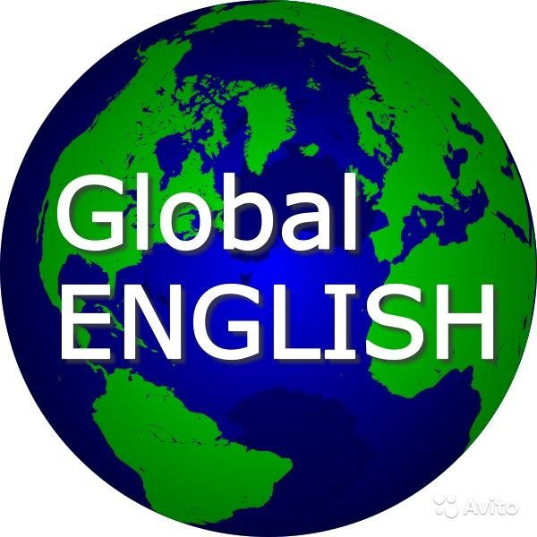 школа россии английский язык 3 класс