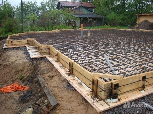 Бетон коломна гост бетонные смеси подвижность