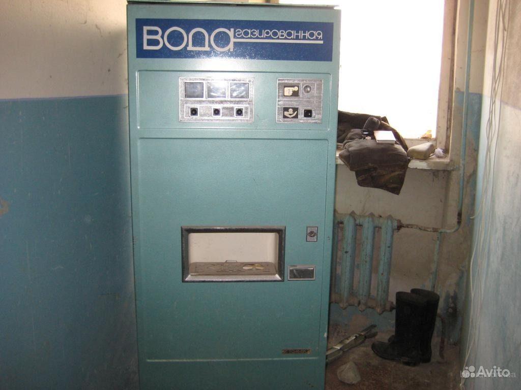 Автоматы Старого Образца Купить - фото 4