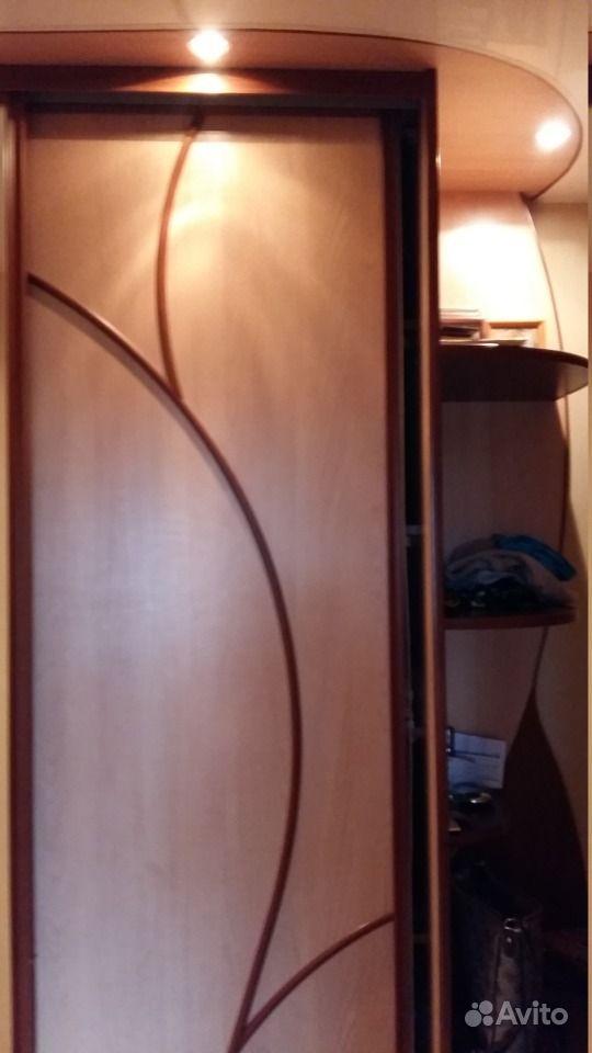 Шкафы купе вятка найди
