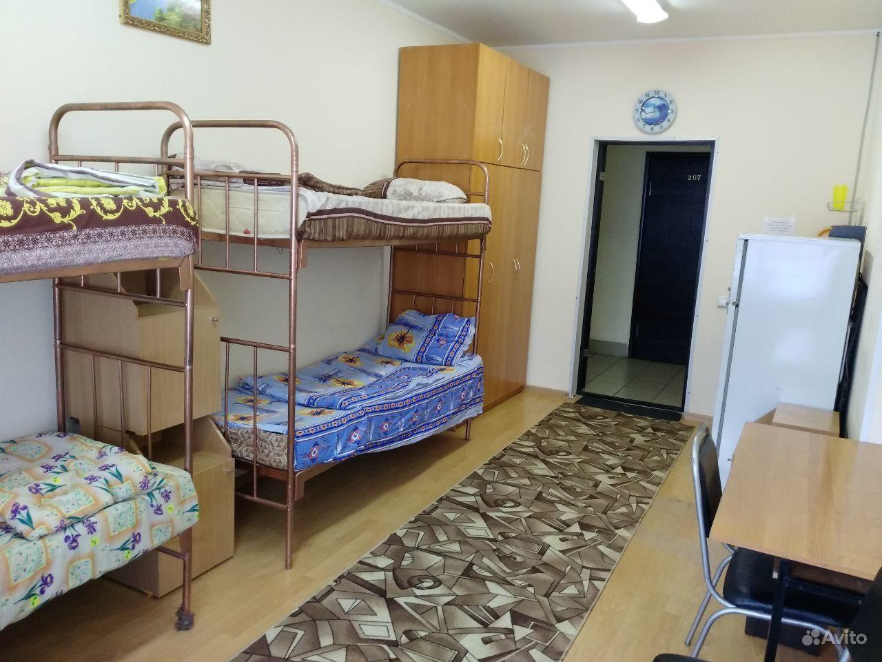 Секс студентов в общежитии, Русское порно в общаге - секс студентов в общежитии 12 фотография