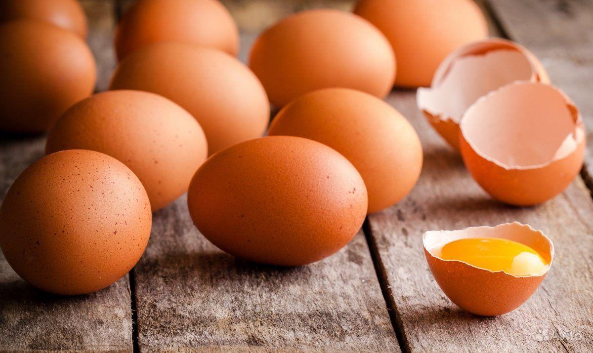 Продам яйцо инкубационное индюшачье и индоутки