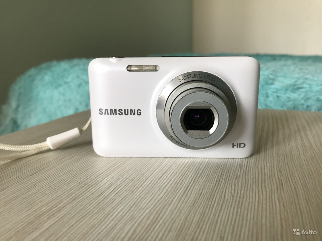 быстро самсунг с камерой как у фотоаппарата рассказам