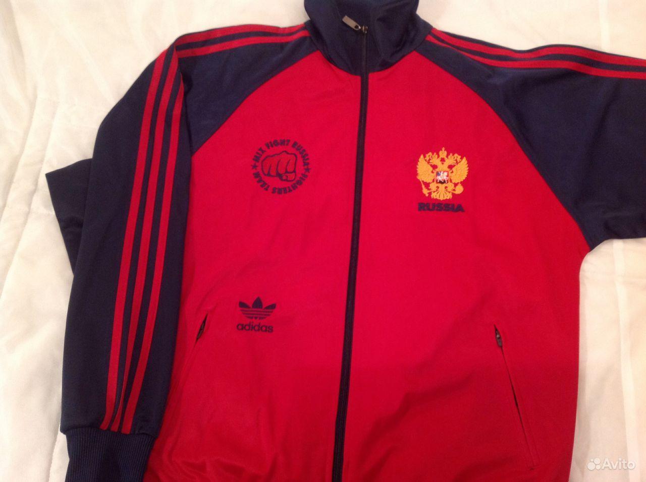 b2f4973897fe Salthex — Спортивная одежда от сборной россии