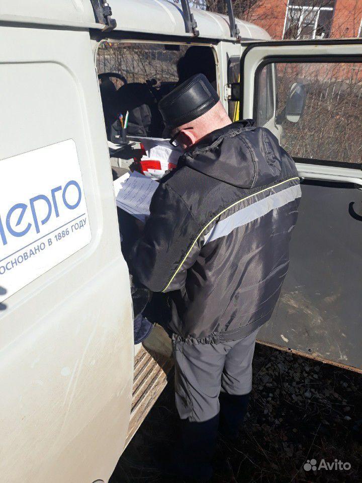 Услуги электрика.электромонтажные работы купить на Вуёк.ру - фотография № 6