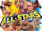 PS2 WWE All Stars