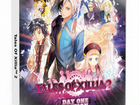 Tales of Xillia 2. Day One Edition ps3