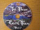 The Best Celtic Folk mp3