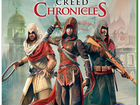 Assassins Creed Chronicles Трилогия Xbox One
