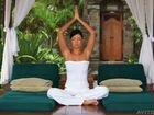 Йога на Первомайской, спорт, спортивные занятия