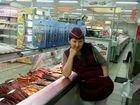 Работа ищу красноярск уборщица