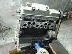 Ваз 21083 двигатель после переборки