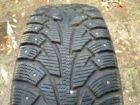 1 шт бу 225/50/16 Hankook Winter I pike W409