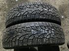 Pirelli Winter Carwing Edge (2шт) 15/185/65