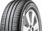 Шина 155/70R13 75T Michelin Energy XM2 TL