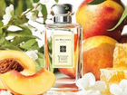 Jo Malone nectarin blossom and honey