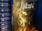 Fallout 4 Sony Playstation 4 PS4