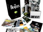 The Beatles: Stereo Box Set 17 CD