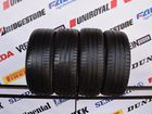 205 55 R16 Michelin Energy Saver 99V